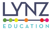 Lynz Education Logo